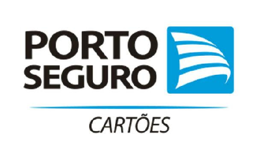Cartão Porto Seguro (1)