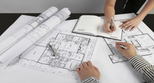 Cursos de design de interiores online ead gratuito for Curso decoradora de interiores