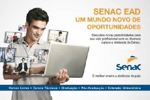 Mercado Car Auto Peças 03