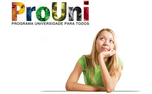ProUni 2016, Enem 2016, Bolsas de Estudos (3)