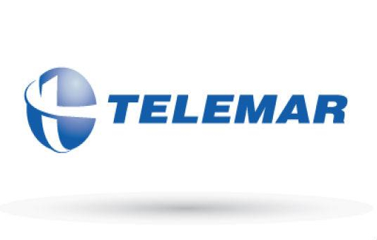 2ª Via Telemar