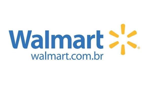 Walmart Trabalhe Conosco