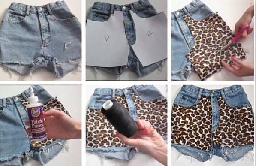 Customização de roupas para iniciantes dicas2