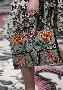 10 tendências de moda primavera/verão  2017