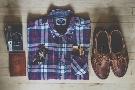 5 dicas de moda para homens com estilo