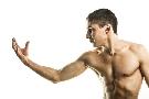 Como queimar gordura sem perder os músculos