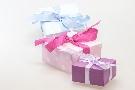 Como selecionar quem merece presente de Natal?