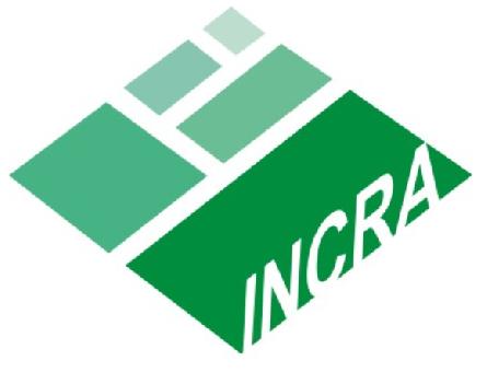 Concurso do INCRA para 2016