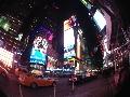 Pacotes para o Natal em Nova York