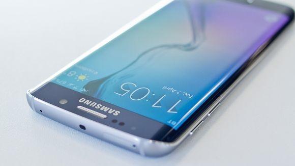 Galaxy S7 2016, novidades, preços e lançamento