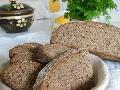 Receitas saudáveis com castanhas