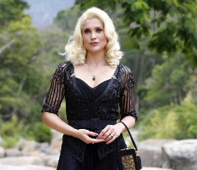 Nova novela da Globo Eta Mundo Bom: Sinopse, atores