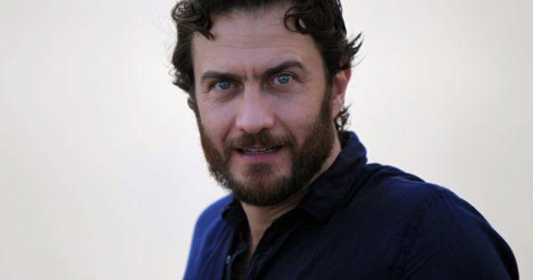 barba feita grande