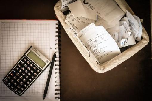 Imposto de Renda 2016: Como declarar IRPF 2016