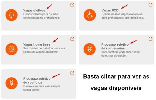 Trabalhe Conosco Tecnisa (3)
