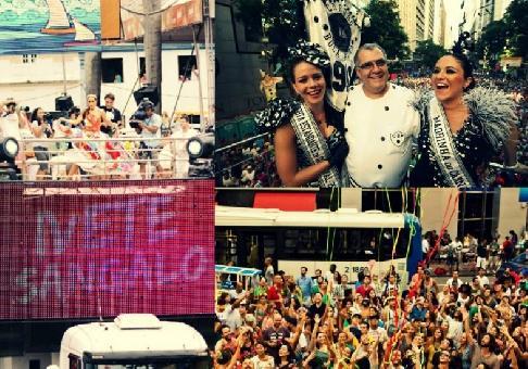 Carnaval 2016 Compras Coletivas