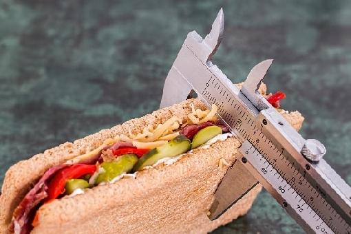 Dieta para emagrecer em 3 dias