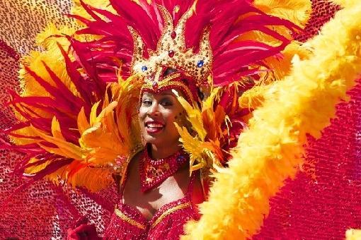 Prêmio SRZD-Carnaval-SP 2016
