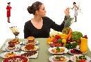 Dieta HCG: cardápio, custos do hormônio, como fazer