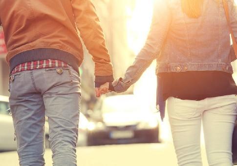 Simpatias para recuperar o ex- namorado