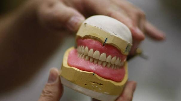 Atendimento Gratuito de Odontologia – Onde Encontrar