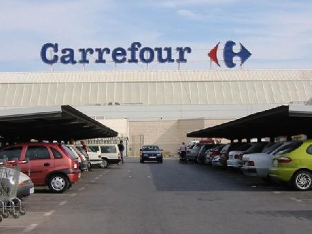 Carrefour - Ofertas, Produtos, Loja Online www.carrefour.com.br 4