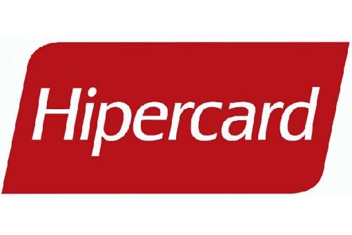 Como acessar Fatura Hipercard pela internet