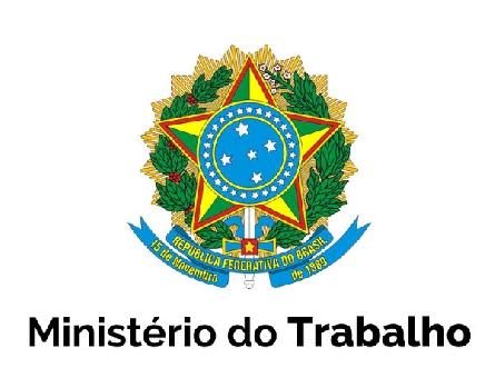 Ministério do Trabalho SP