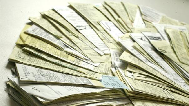 Nota Fiscal Paulista: Consultar o Saldo, Transferir Créditos, Sorteios