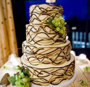 60-bolos-de-casamento-que-sao-tendencia-para-2017-9