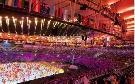 Musos das Olimpíadas: Veja quem fez sucesso