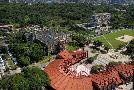 Faculdades Brasil com vagas pelo SISU 2017