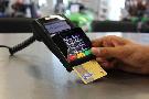 Como se proteger nas compras com cartão de crédito