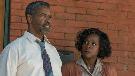 Lista de Filmes Indicados ao Oscar 2017