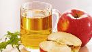 Remédio caseiro com vinagre de maçã para acabar com a sinusite