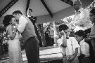 Tendências da fotografia de casamento para 2017