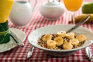 5 alimentos que evitam prisão de ventre durante a dieta