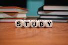Bolsas integrais para estudar inglês na Irlanda
