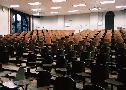 Concurso público TJ-SP 2017