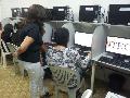 Cursos gratuitos de informática em Olinda 2017