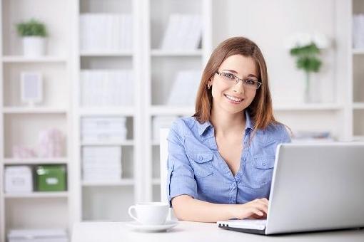 10 lugares para fazer curso gratuito na internet (5)
