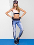 3 tendências de moda fitness para bombar nas academias