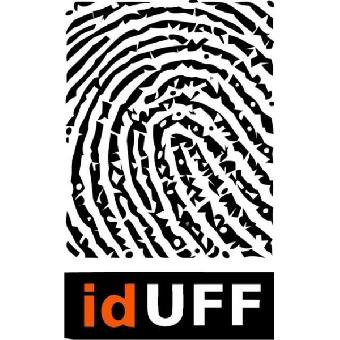 Inscrição Iduff