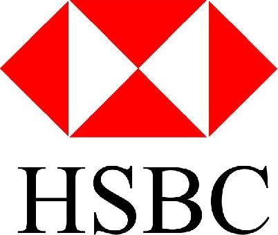 Atualizar Boleto HSBC
