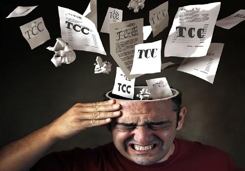 objetivo do tcc 10 dicas para escrever corretamente (2)