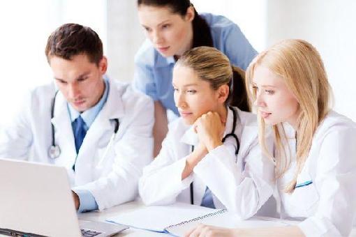 Trabalhe Conosco Grupo Boticário - Cadastrar Currículo RH (3)