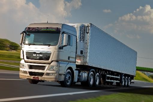vagas de emprego para motorista carreteiro pelo brasil (4)