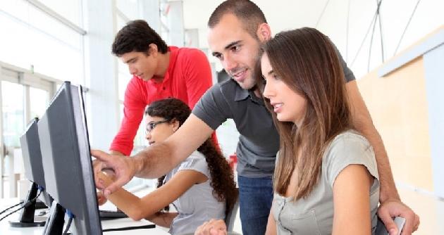 10 lugares que oferecem cursos profissionalizantes em São Paulo (1)