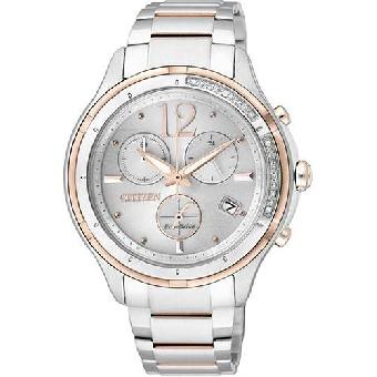 Relógios Femininos 5