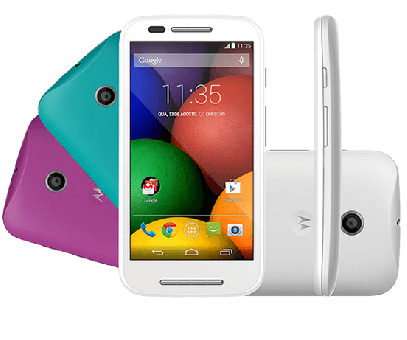 celulares de 100 reais  onde comprar